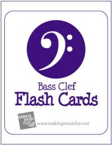flash-cards-bc