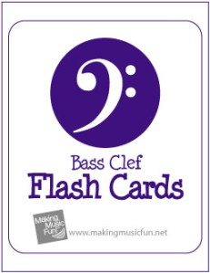 flash-cards-bc