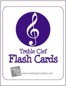 flash-cards-tc