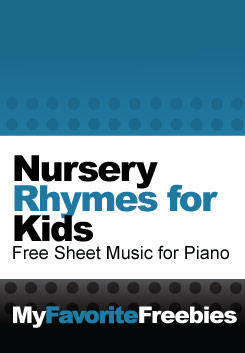 nursery-rhythms-for-kids-piano