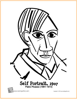 picasso-self-portrait-coloring-page.jpg