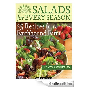 Salads for Every Season