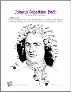 bach-connect-the-dot-worksheet