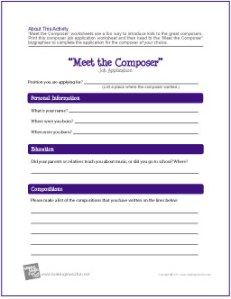 composer-employment-application-worksheet