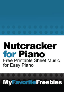 nutcracker-sheet-music-for-easy-piano.jpg