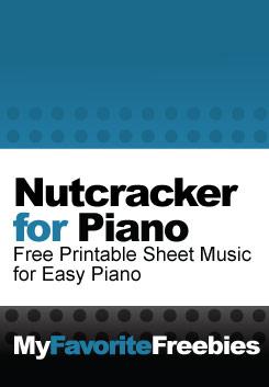 nutcracker-sheet-music-for-easy-piano.jpg