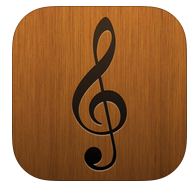 sonata-note-app