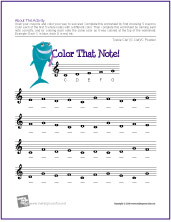 color-that-note-treble-clef-c-position-small