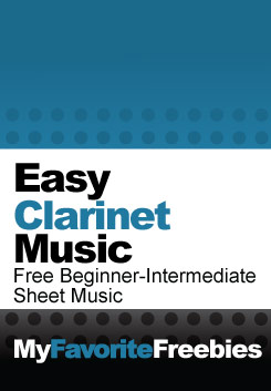 easy-clarinet-sheet-music-free.jpg