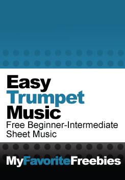 free-trumpet-sheet-music.jpg