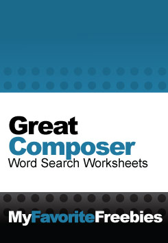 great-composer-word-search-worksheets-free.jpg