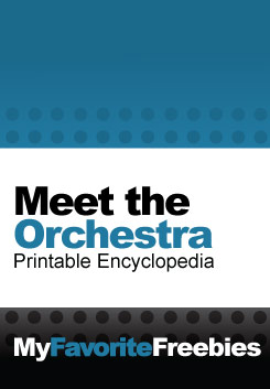 meet-the-orchestra.jpg
