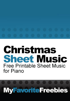 christmas-sheet-music.jpg