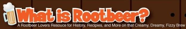 rootbeer_01