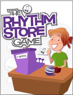 the-rhythm-store-game