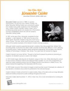 calder-printit-biography