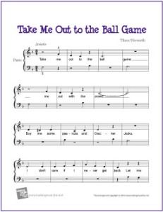 take-me-out-to-the-ball-game-piano