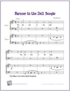 farmer-boogie-piano-duet