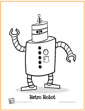retro-robot-coloring-page-small