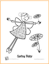 spring-fairy-coloring-page-small
