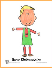 watercolor-happy-kindergartener-small