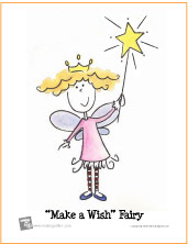 watercolor-make-a-wish-fairy-small