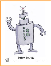 watercolor-retro-robot-small