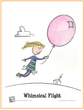 watercolor-whimsical-flight-small