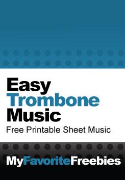 free-trombone-sheet-music.jpg
