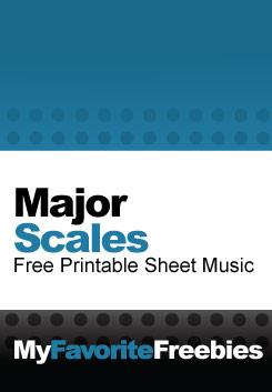 major-scales.jpg