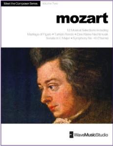 mozart-piano-ebook