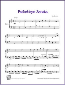 pathetique-sonata-piano