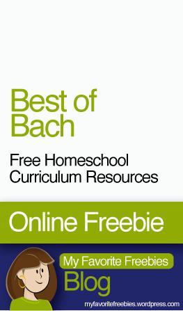 bach-free-homeschool-curriculum