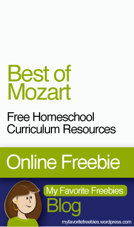 mozart-homeschool-curriculum-free