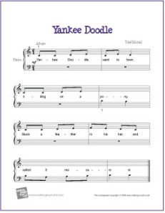 yankee_doodle_piano