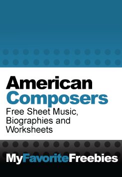 american-music-composers.png