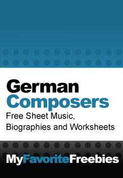 german-composers-free.jpg