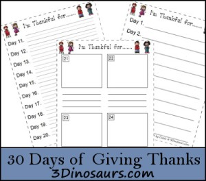 givingthanks-blog