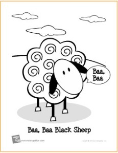 black-sheep-coloring-page