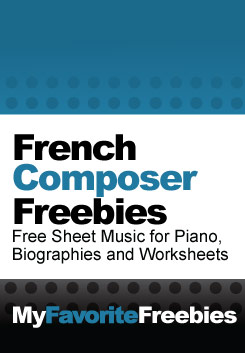 french-composer-freebies.jpg
