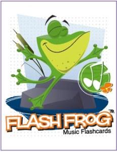 flash-frog-flashcards