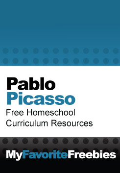 pablo-picasso-free.jpg
