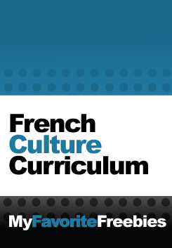 free-french-culture-curriculum.jpg