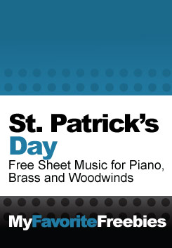 st-patricks-day-sheet-music.jpg