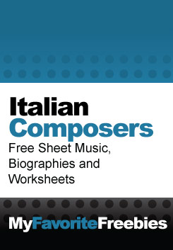italian-composers-free-printable.jpg