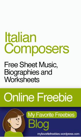 italian-composers