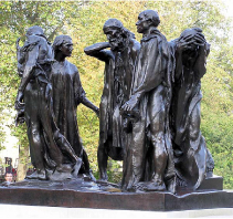 rodin-burghers-of-calais