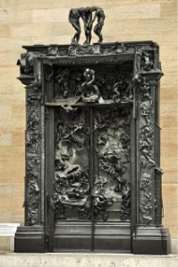 rodin-gates-of-hell
