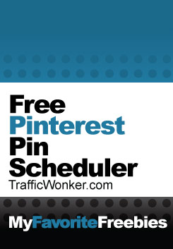 pinterest-pin-scheduler.jpg