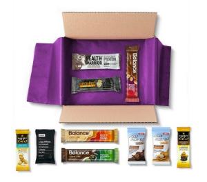 amazon-protein-bars-free